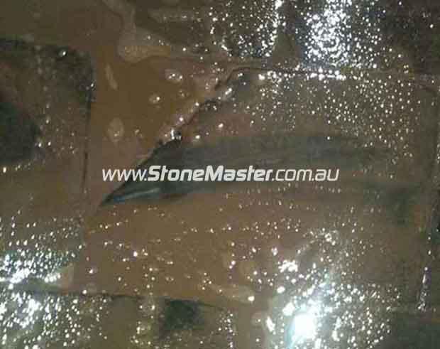 Slate Floor Repairs Melbourne Slate Tile Repairs Roof