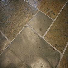 Travertine Stone Cleaning